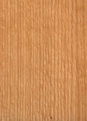 OAK WHITE QUARTERED