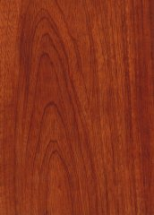 ROSEWOOD MADAGASCAR PLAIN SLICED