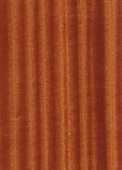 SAPELE QUARTERED