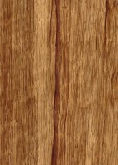 LIMBA BLACK QUARTERED