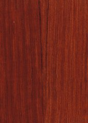 BUBINGA QUARTERED