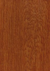 OAK ENGLISH BROWN PLAIN SLICED