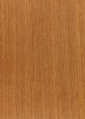 OAK GERMAN QUARTERED