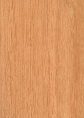 OAK RED QUARTERED