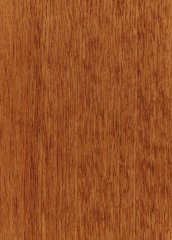 OAK ENGLISH BROWN QUARTERED