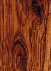 ROSEWOOD BRAZILIAN PLAIN SLICED