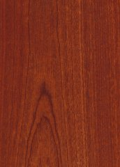 SAPELE PLAIN SLICED